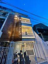 Rumah kos 20 kamar d Taman Apel Tanjung Duren(TD99)