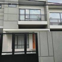 Dijual Rumah 2 lantai asri dan nyaman, benas banjir dekat pintu tol jor joglo dan ulujami