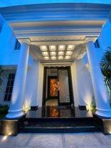 Brand New House Luxury Modern Classic Pondok Indah Jakarta Selatan