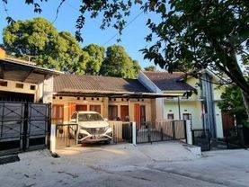 Sewa Rumah Murah Siap Huni Pertahun Di Pasir Impun Bandung Timur Lok. Strategis
