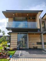 Rumah Full Furnished