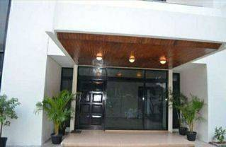 TERMURAH RUMAH JL.BANGKA, JAKARTA SELATAN, 950m2, (HUB:081315212979)