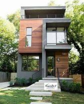 Rumah Baru Bagus Dgn Design Modern Di Kawasan Kencana Loka BSD
