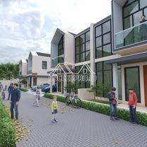 New Private Cluster @Pamulang Mansion, KPR DP Bisa di Cicil 6X, Bisa KPR Pribadi