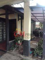 Rumah di Venus Margahayu Raya Bandung