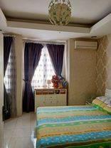 Rumah Permata Palem, 3.75x15, 2 Lantai, 2 Kamar Tidur, Siap Huni - 08.1212.560560