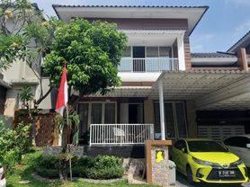 Rumah Mewah Harga Murah Di Bintaro jaya