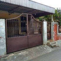 Rumah Rawa Kepa Tomang 312m2 Rmj186