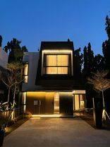 Rumah Cantik Di Shila Sawangan Depok