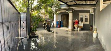 Rumah Taman Palem, 8x15, 3 Lantai, 3 Kamar Tidur - 08.1212.560560