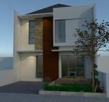 Rumah baru 2lantai • LOKASI KARANG TENGAH • area dalam komplek • dengan keamanan 24jm • Lokasi strategis aman nyaman dan bebas banjir