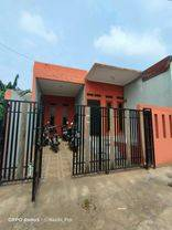 Rumah minimalis modern • LOKASI JURANG MANGU BARAT • lokasi strategis asrii aman dan nyaman