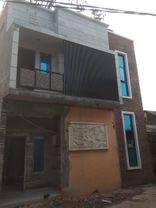 Rumah Kost Murah di pusat kota Bsd City