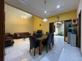 Rumah Nyaman Siap Tinggal di Pasirluyu Bandung (MTY)