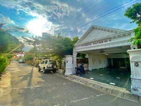 Di Jual Rumah Megah Di Pusat Titik Kota Kraton