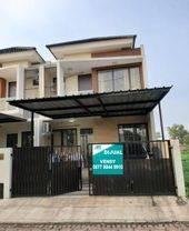 Rumah Siap Huni Metland Puri 6x15 Murah!!