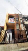 Rumah Baru Siap Huni Bebas Banjir Di Duri Kepa(DK96)