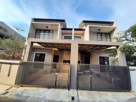 Dijual Rumah Baru di Dekat MTC Margahayu Raya Kotamadya Bandung Cash Nego
