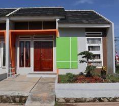 Rumah Subsidi Murah Griya Family 4 Cibitung