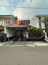 Disewakan Rumah Bagus di area komplek Perumahan Pondok Indah Jakarta Selatan