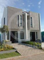 Rumah Baru Gress Fully Furnished Smart Home Utopia Tallasa City