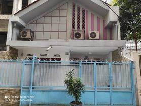 Rumah bagus hak milik Gajahmada Kota Bisa kpr nego Tato 087875863425