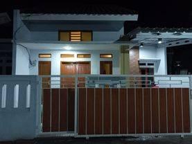 garda residence