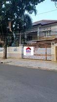 Rumah mewah harga bawah pasaran di Tanjung Duren Barat