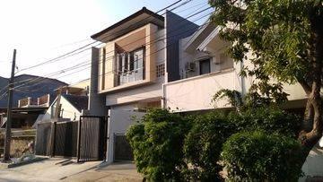 Jual Cepat Rumah Cantik Siap Huni di Kelapa Gading
