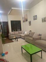 Rumah Minimalis Dengan Harga Rendah Di Jakarta Pusat