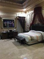 Rumah Lux Furnish 2 Lantai Puri Jimbaran Ancol Timur