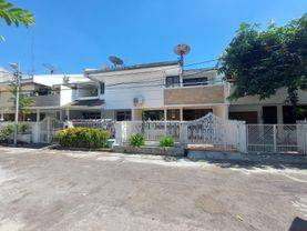Rumah 2 Lt Murah Lepas Cepat Lokasi Ok Villa Pasar Baru Jakarta Pusat
