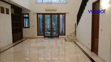 Rumah Pondok Indah ~ Layout bagus ~ Harga Rp.12 M