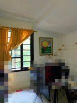 Rumah tinggal di Srimahi, dekat pusat kota Bandung