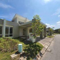 Jual Cepat Rumah Orchard Park cluster Vitis Murah Batam Center