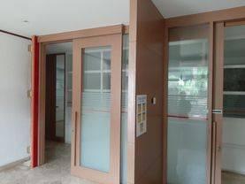 Disewakan Rumah Telah digunakan Untuk Kantor, di Kemang Selatan, Jakarta Selatan ~ Cocok Untuk Kantor