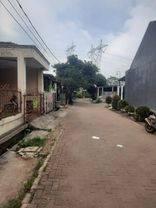 Rumah dijual dekat dengab BSD, tol dan stasiun - Zhafira