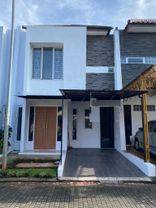 Rumah dijual berlokasi strategis di Ciputat Timur, Tangerang Selatan -Caesara
