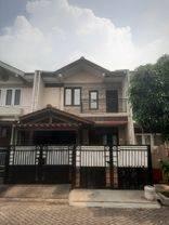Rumah dijual dengan kondisi layak pakai dan bisa langsung  ditempatkan di Cipondoh, Tangerang - Yitro