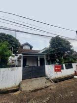 Rumah Ciledug - Zhafira