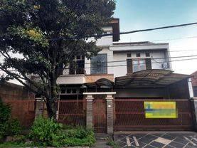 Rumah Ciputat Timur - Indra