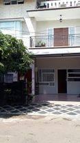 Dijual Rumah 3 lantai dengan fasilitas menarik dan berlokasi strategis di daerah Pondok Aren - Harris
