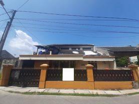 Dijual Rumah 2 lantai dengan lokasi strategis di daerah Pondok Aren - Harris