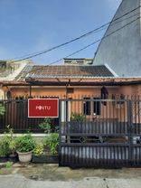 Rumah Dijual di Poris Plawad Tangerang - Marandika
