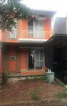 Dijual Rumah 2 lantai dengan fasilitas lengkap di area Tangsel - Zhafira Rahmayani