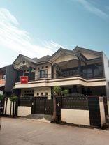Rumah Dijual di Pinang Tangerang - Zhafira Rahmayani