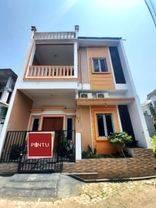 Rumah Dijual di Larangan Tangerang - Harris