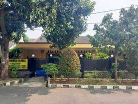 Dijual Rumah Ciputat Timur - Yitro