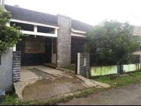 Dijual Rumah di Ciputat - Caesara