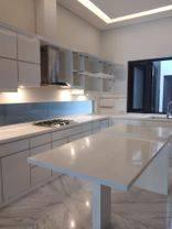 Compound Modern House for rent sewa lease at Cilandak Jakarta Selatan 08176881555